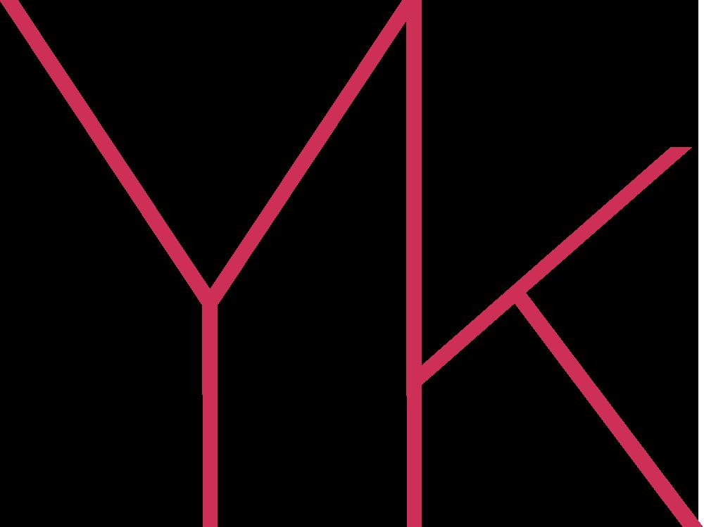 Yana K Design : Architecture d'intérieur à Saint-Lunaire / Dinard