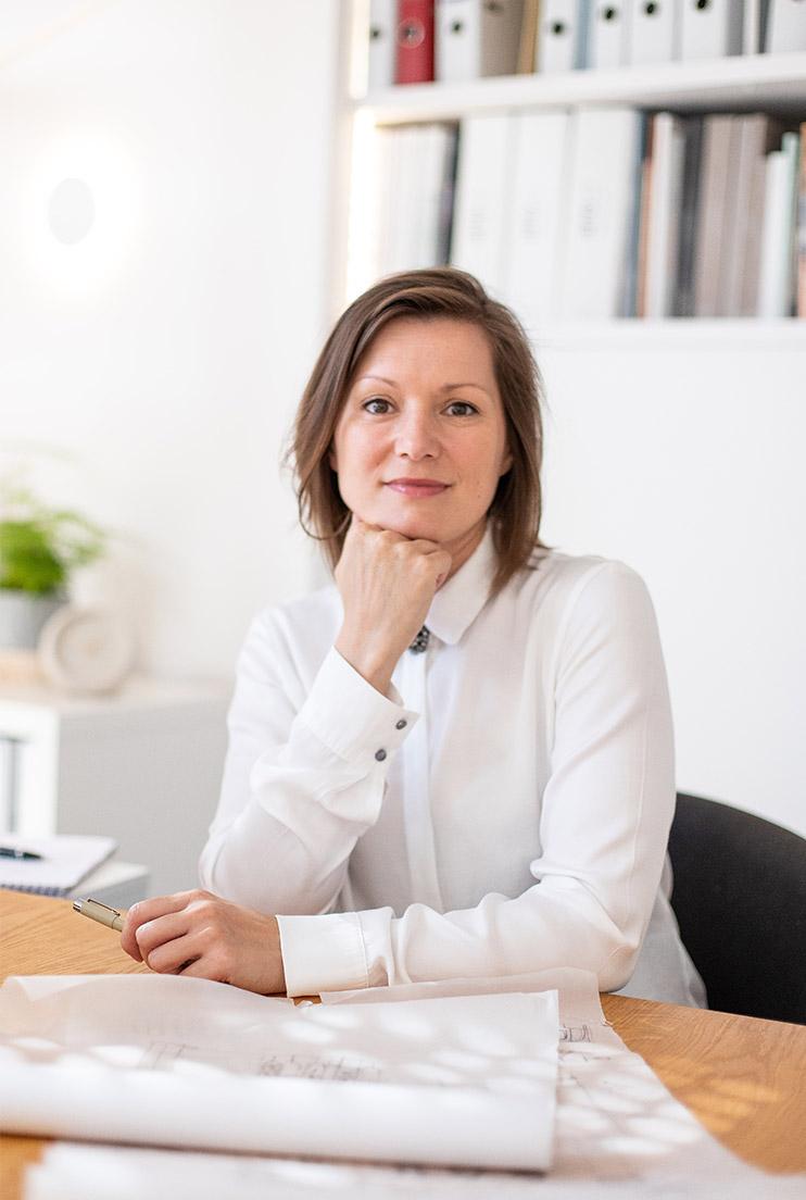 Yana Kouznetsova